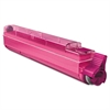 Media Sciences MSOK96MHCNA Remanufactured 42918902 (Type C7) High-Yield Toner, Magenta