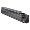 Media Sciences MSX74KHC Remanufactured 106R01080 High-Yield Toner, Black