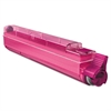 Media Sciences MSX74MHC Remanufactured 106R01078 High-Yield Toner, Magenta