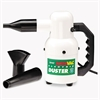DataVac Electric Duster Cleaner, Replaces Canned Air, Powerful and Easy to Blow Dust Off