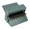 "Heat-Free Laminator, 12"" Wide, 1/10"" Maximum Document Thickness"