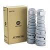 Konica Minolta 8937782 Toner, 22000 Page-Yield, 2/Carton, Black