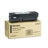Muratec TS40360 Toner, 12000 Page-Yield, Black