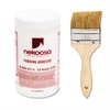 Nekoosa Coated Products Fan-out Padding Adhesive, 32 oz, Liquid