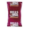 Hills Bros. Original Coffee, 1.5oz Packet, 42/Carton