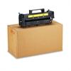 Oki 41945601 120V Fuser, 1/Pack