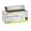 Oki 41963001 Toner (Type C4), 10000 Page-Yield, Yellow