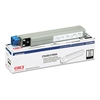 42918904 Toner (Type C7), 15000 Page-Yield, Black