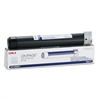 Oki 52109001 Toner, 2000 Page-Yield, Black