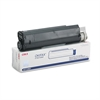 52112901 Toner, 5000 Page-Yield, Black