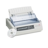 Microline 320 Turbo Dot Matrix Impact Printer