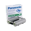 Panasonic KXFA132 Film Cartridge & Film Roll