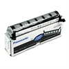 Panasonic KXFA83 Toner, 2500 Page-Yield, Black