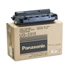 Panasonic UG3313 Toner, 10000 Page-Yield, Black
