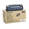 Panasonic UG3350 Toner, 7500 Page-Yield, Black