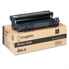Pitney Bowes 4844 Drum Unit, Remanufactured, Black