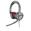 Audio 655 USB Stereo Headset w/Noise Canceling Mic