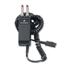 Plantronics Modular Dual-Prong Plug Headset/Handset-To-Telephone Adapter
