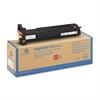 Konica Minolta A06V333 High-Yield Toner, 12000 Page-Yield, Magenta