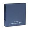 "Quantum 1/2"" Super DLT II Cartridge, 2066ft, 300GB Native/600GB Comp Capacity"