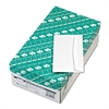 Quality Park Security Tinted Business Envelope, #6 3/4, White, 500/Box