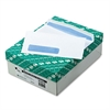 Window Envelope, Address Window, #9, 3 7/8 x 8 7/8, White, 500/Box