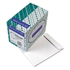 Quality Park Catalog Envelope, 9 x 12, White, 250/Box