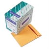 Catalog Envelope, 9 1/2 x 12 1/2, Brown Kraft, 250/Box