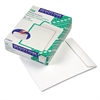 Quality Park Catalog Envelope, 10 x 13, White, 100/Box