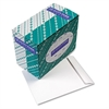 Catalog Envelope, 10 x 13, White, 250/Box