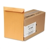 Quality Park Catalog Envelope, 10 x 15, Brown Kraft, 250/Box