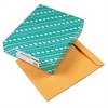 Catalog Envelope, 12 x 15 1/2, Brown Kraft, 100/Box
