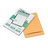 Quality Park Jumbo Size Kraft Envelope, 15 x 20, Brown Kraft, 25/Pack