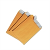 Redi Strip Catalog Envelope, #55, 6 x 9, Brown Kraft, 100/Box