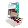 Top Print Self Adhesive Packing List Envelope, 5 1/2 x 4 1/2, 100/Box