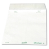 SURVIVOR Tyvek Mailer, Side Seam, 10 x 13, White, 100/Box