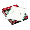 SURVIVOR Tyvek USPS First Class Mailer, 10 x 13, White, 100/Box