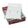 SURVIVOR Tyvek USPS First Class Mailer, Side Seam, 10 x 15, White, 100/Box