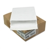 Tyvek Expansion Mailer, 12 x 16 x 2, White, 18lb, 100/Carton