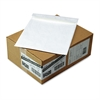 Tyvek Expansion Mailer, 10 x 13 x 1 1/2, White, 100/Carton