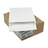 SURVIVOR Tyvek Expansion Mailer, 12 x 16 x 2, White, 100/Carton