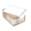 Quality Park Ship-Lite Redi-Flap Expansion Mailer, 10 x 13 x 1 1/2, White, 100/Box