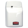 Sebreeze Aerosol Odor Control System, 4 3/4w x 3 1/8d x 7 1/2h