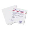 Read Right DataWipe Office Equipment Cleaner, Cloth, 6 x 6, White, 75/Pack