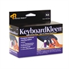 Read Right KeyboardKleen Kit, 2.5oz Pump Spray