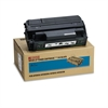 Ricoh 400759 High-Yield Toner, 20000 Page-Yield, Black