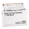 402070 Toner, 9800 Page-Yield, Black