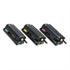 402320 Drum Cartridge, Tri-Color