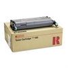 Ricoh 410302 High-Yield Toner, 12000 Page-Yield, Black