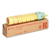 888309 High-Yield Toner, 15000 Page-Yield, Yellow